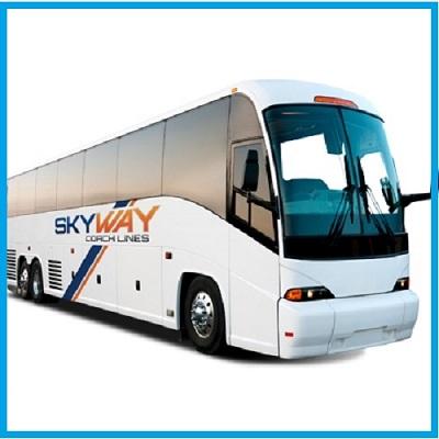 Skyways Daewoo Bus Service Booking And Contact Numbers Quetta Gwadar Khuzdar Lasbela Sibi Turbat Kalat Ziarat Zhob